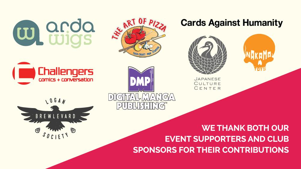 symposium-tezuka-sponsors